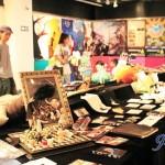 广美毕业展—一场年轻人的艺术盛宴