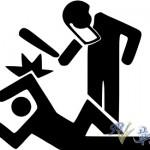 乌合之众——网络暴力的施暴者