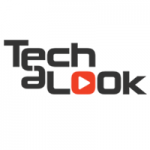 TechaLook