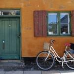 带你造访童话世界般的哥本哈根