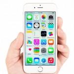 新型氢电池手机可以让iPhone待机一星期