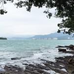 东平洲——香港最远的海上珍珠