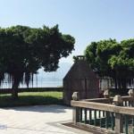 香港沙头角——禁区里的宁静