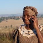 脸书将提供免费网络到非洲