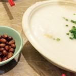 香港饮食文化——大排档