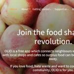 抵制浪费 全球城市创意出击反剩食