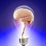阿兹海默症患者的记忆可能被复原