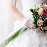 婚礼为何变得如此恶俗