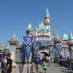 当上班族计划旅行:不可不知的加州迪士尼乐园全攻略