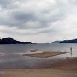 海下湾——听来自海洋的声音