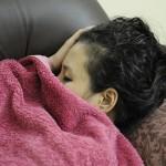 十个睡眠的错误观念