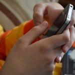 可以帮助诊断失智症的手机游戏