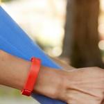 Fitbit精确性遭质疑,面临诉讼挑战