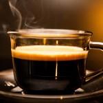 新发现: 热饮可能会致癌