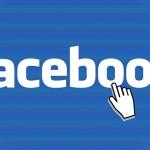 脸书新功能-自杀通报