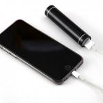 手机可以充电一整晚吗?