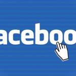 脸书新功能—禁止钓鱼新闻