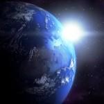 科学家可能发现了第二颗地球