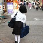 真实的日本社会