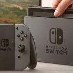 任天堂新产品Switch的市场考验