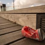 可口可乐贿赂民间健康组织