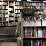 实体书店的新盟友-网络