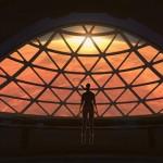 至火星旅游不再是遥不可及的梦想