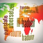 如何快速有效地学习外语词汇