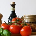 15种帮助燃烧脂肪的食物