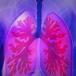 没抽烟的人也要注意的肺癌征兆