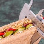 帮助孩童解决肥胖问题
