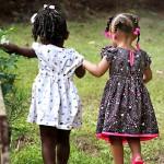 如何教养出不害怕失败的孩子