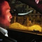 大陆的出租车行业正悄悄进行著这些改革