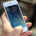 是否该改用传统手机?