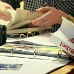 学生总是低估需要为课程花费的时间