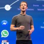 Facebook公司里神秘的Q&A时间