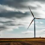 欧巴马说绿能是不可挡的趋势