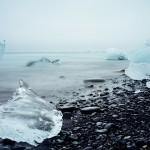 地球温度连续三年创新高
