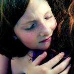 改变孩子前先改变自己的情绪