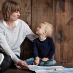 如何养出有领导力的小孩