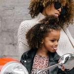 让学龄前儿童听话的六个技巧