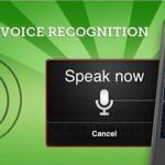 IBM语音识别系统实现错词率重大突破