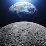 Jeff Bezos正在计划为月球提供送货服务