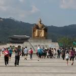 南朝鲜发现向中国卖东西变难了