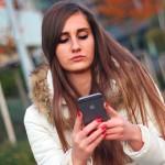年轻人用手机取代毒品了吗?