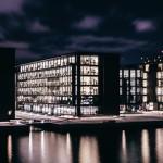 丹麦打造全世界第一个无碳城