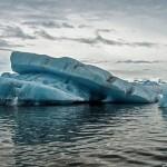 暖化致水量下降影响4千万人