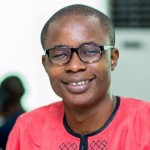 尼日利亚工程师在美海关遭拘留