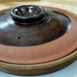 煲仔饭——美在砂锅里的米饭