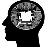 Elon Muskru将结合人脑与电脑